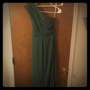 Dresses & Skirts - Cocomelody Bridesmaid Dress
